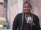 "Pusha T Talks ""Lunch Money"""