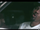 """Chevy Woods """"In The Kitchen"""" Video"""