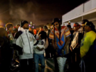 """Mike Will Made It Feat. 2 Chainz, Skooly & Cap 1 """"Someone To Love"""" Video"""