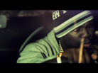 "Young Buck Feat. 50 Cent & Tony Yayo ""Bring My Bottles"" Video"