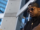 "Peewee Longway Feat. Hoodrich Pablo Juan ""African Diamonds"" Video"