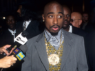 Tupac Biopic Set To Film In June