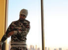 "Stream DJ Spinz's Visual EP, ""Trips"""