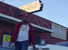 "Yo Gotti ""Concealed"" Video"