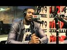 "Meek Mill ""The Q Deezy Show Freestyle & Interview"" Video"