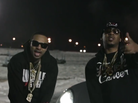 "Vado Feat. Chinx ""Told Ya"" Video"