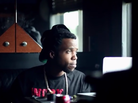 "Curren$y's ""Pilot Talk 3"" Tour (Ep. 1)"