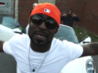 "Young Buck ""Push"" Video"
