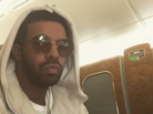 Drake Lost A $6,000 Bet To The Game Over The NCAA Tournament