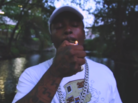 "Joey Fatts ""Stevie World"" Video"