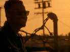 "Casey Veggies Feat. DeJ Loaf ""Tied Up"" Video"