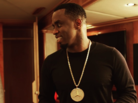 Diddy's Assault Case Rejected By District Attorney