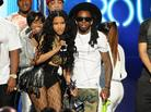Lil Wayne, Nicki Minaj, The Weeknd Headline First Ever Billboard Hot 100 Music Festival