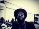 """Big K.R.I.T. Announces The """"Kritically Acclaimed"""" Tour"""