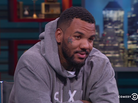 "The Game Says People Offended By Kylie Jenner's Cornrows Are ""Ignorant"""