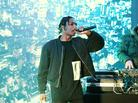 ASAP Rocky Is Voicing A Video Game Character