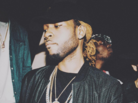 PartyNextDoor Posts Instagram Picture With Kehlani From His Bed
