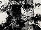 "Review: Royce Da 5'9""s ""Layers"""