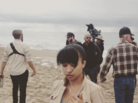 """Karrine Steffans Admits She Used To Be Jay Z's """"Becky"""""""