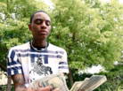 Soulja Boy's $400 Million Deal Is Confirmed By The World Poker Fund