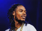 """Fetty Wap's High School Principal Suspended Over """"Wake Up"""" Music Video"""