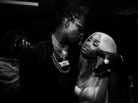 Young Thug Says He Doesn't Care For Sex