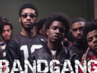 "Stream BandGang's New Project ""WDW 2"""