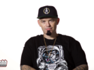 """Paul Wall Shares Tracklist & Release Date For """"The Houston Oiler"""""""