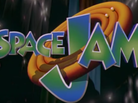 Space Jam Returning To Theaters In Honor Of Film's 20th Anniversary