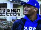 "T.I.'s 10 Most Socially Conscious Songs Before ""Us Or Else"" EP"