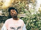 """Joey Badass Gives Update On Upcoming """"AABA"""" Album; Says It's Dropping Early 2017"""