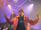"""Juicy J Announces """"Rubba Band Business: The Tour"""" With Belly"""