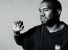 Watch Kanye West's 35-Minute Interview With Surface Magazine