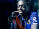 Kodak Black Released In Florida, Moved To South Carolina To Face Sex Charge
