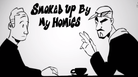 2Pac - Tupac Interview From 1994 Gets Animated