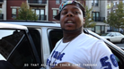 Documentary On Chicago & Rappers Lil Durk,  Lil Reese, Lil Bibby & More