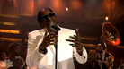"""2 Chainz Performs """"Outroduction"""" On Jimmy Fallon"""