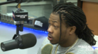 Ca$h Out Talks Epic Records, Jeezy, Doughboyz Cashout And More