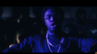 "Iamsu! ""They Say"" Video"