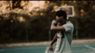 """Rich The Kid """"Jumpman (Freestyle)"""" Video"""