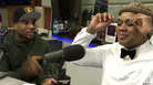 Kevin Gates On The Breakfast Club
