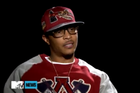 "T.I. Has ""Two Or Three"" New Records With Justin Timberlake Coming"