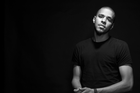 J. Cole Talks On His Production Style & Whether Or Not He Likes Lil B