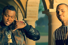 "Sean Kingston Speaks On Keeping His Music In The ""Urban"" Genre, ""Back 2 Life"""