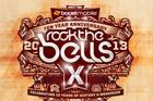 Rock The Bells 2013 Lineup Announced [Update: Joey Bada$$, A$AP Mob, Logic & More Added To Lineup]