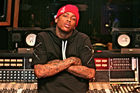 YG Signs To Young Jeezy's CTE World