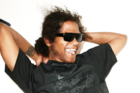 """Ab-Soul Explains How Meek Mill Influenced """"Christopher DRONEr"""""""