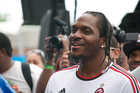"""Pusha T Reveals New Release Date For """"My Name Is My Name"""""""