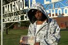 Three 6 Mafia's Lord Infamous Has Passed Away