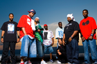 Study Shows That Wu-Tang Clan And Aesop Rock Have The Largest Vocabularies In Hip Hop